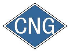 CNG Schedule