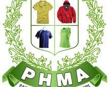 Pakistan Hosiery Manufacturers and Exporters Association (PHMA)