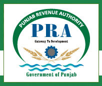 Punjab Revenue Authority (PRA)
