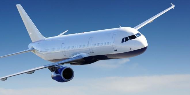 Air Freight D2d Logistics