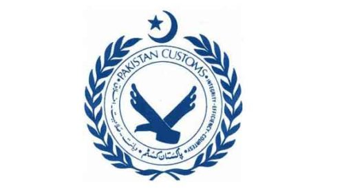 under-invoicing cases to be processed under money laundering laws