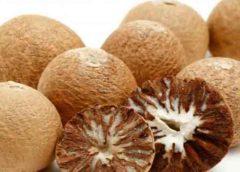Betel Nut